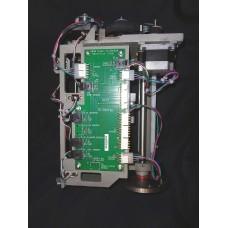 Perkin Elmer Autosampler 9000