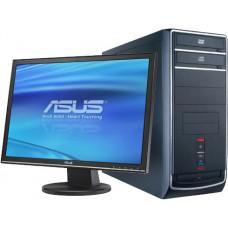 Workstation Asus